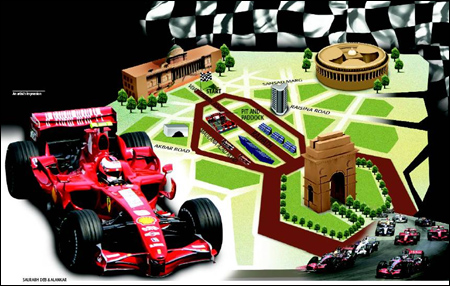 f1-india-track.jpg