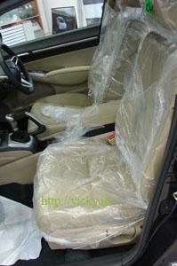 honda_civic_leather_upholsteries3.jpg