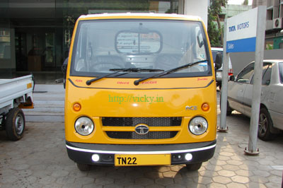 tata_ace_front.jpg