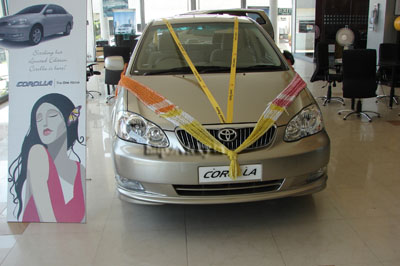 toyota-corolla-front-view.jpg