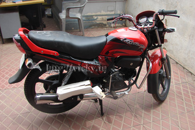 hero-honda-new-passion-plus.jpg