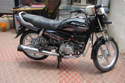 hero-honda-new-super-splendor-alloy-wheels.jpg
