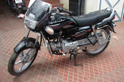 hero-honda-new-super-splendor.jpg