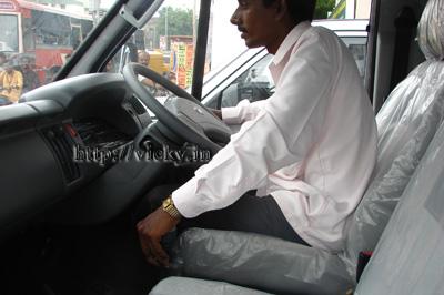 tata-winger-driver-cabin.jpg