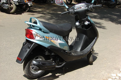 kinetic-sym-flyte-125cc-side.jpg
