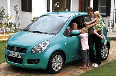 maruti-suzuki-splash-india-small-car-front.jpg
