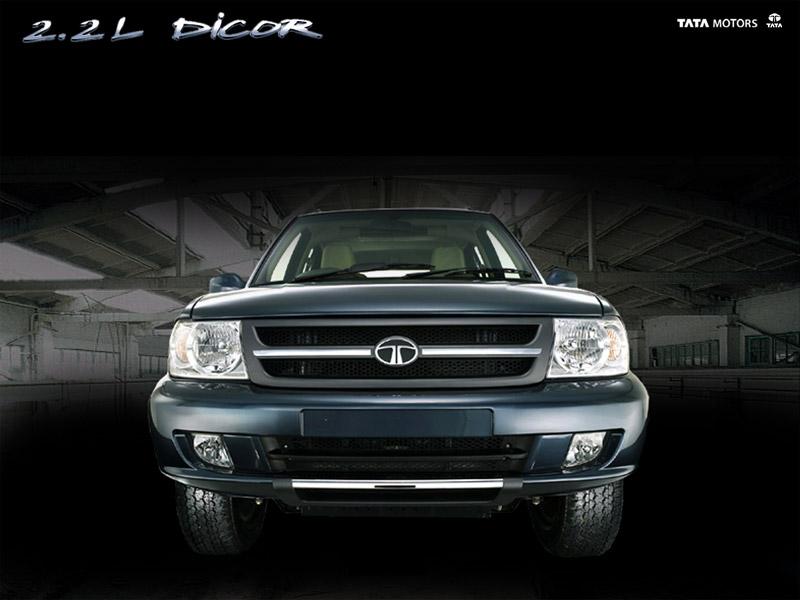 2007 Toyota Corolla User Manual