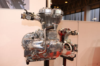 royal-enfield-bullet-fuel-injection-engine.jpg