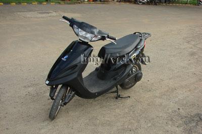 Image Result For Smart Ebike Insurance