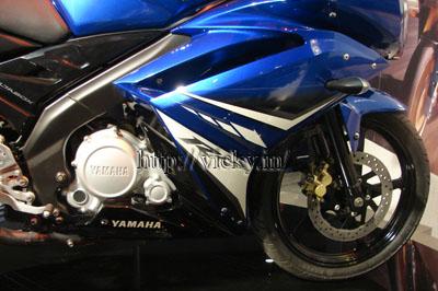 yamaha_yzf_r15_gearbox.JPG