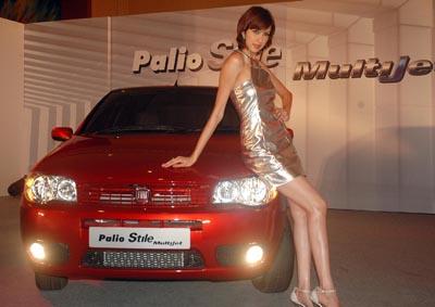 fiat_palio_diesel.jpg