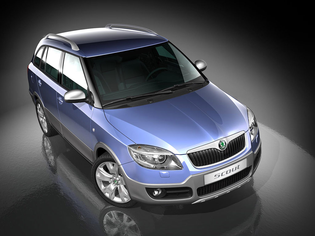 skoda to launch new superb and new laura car and bike blog. Black Bedroom Furniture Sets. Home Design Ideas