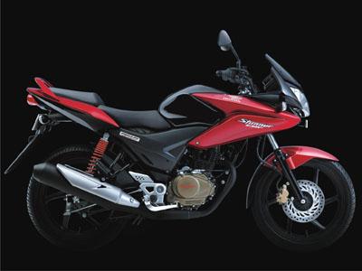 Honda Cbf Stunner 150cc Honda_cbf-_stunner_-fi_1