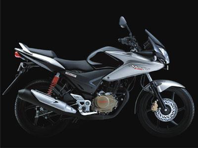 Honda Cbf Stunner 150cc Honda_cbf-_stunner_-fi_2
