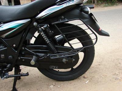 bajaj_discover100cc_16