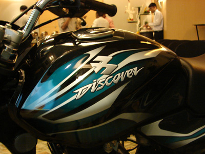 bajaj_discover100cc_3
