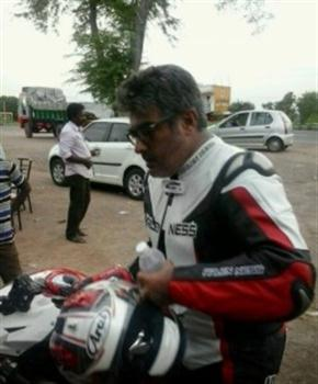 actor-ajith