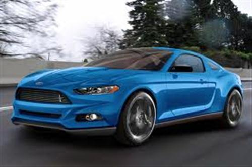 new car launches australia 2014Ford plans to launch Mustang in India  Car and Bike Blog
