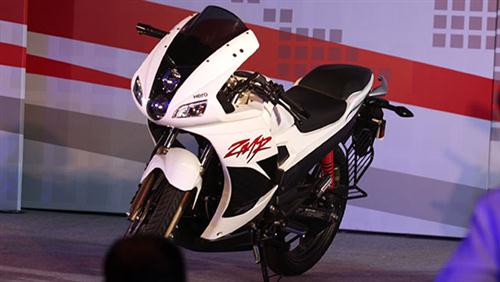 why new karizma ZMR is better than previous one ? | Auto ...