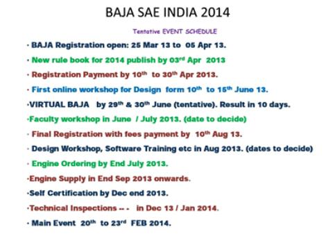 baja-sae-india-2014