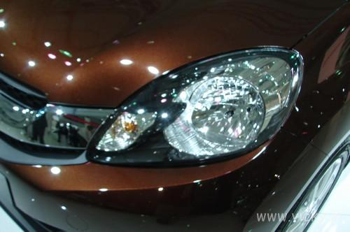 Honda-Mobilio-03