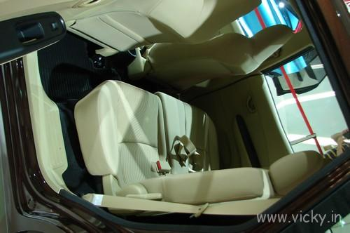 Honda-Mobilio-10