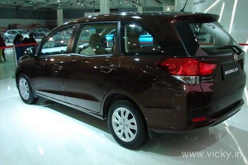 Honda-Mobilio-12