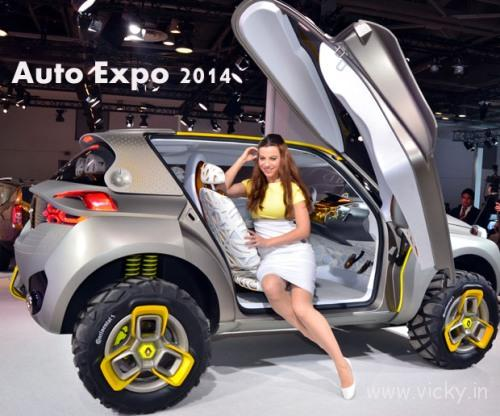 About Gman Auto as well Lexus 360 Elite Debut Custom Nx 200t F Sport 2014 Sema additionally What We Do in addition Modeling Girls At 2014 Auto Expo Pictures together with Me Myalgic Encephalomyelitis Or Mercury Exhaustion. on foreign auto body