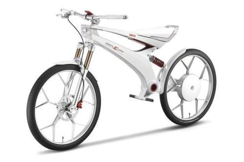 New Hero Bike Launch In 2015   Autos Post