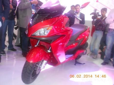hero-zir-150cc-scooter-02