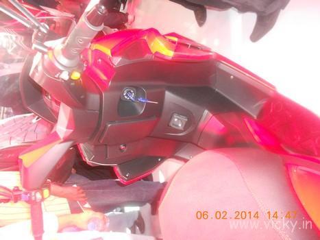 hero-zir-150cc-scooter-05