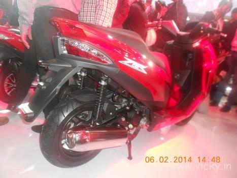 hero-zir-150cc-scooter-07