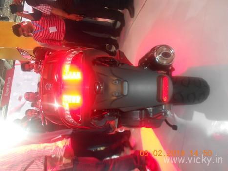 hero-zir-150cc-scooter-10