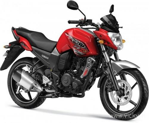 fzs-red