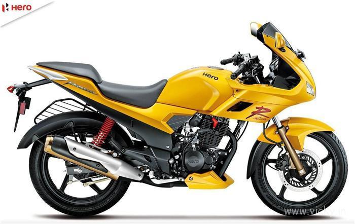 Hero Honda Splendor Plus Special Edition 2014-hero-karizma-r