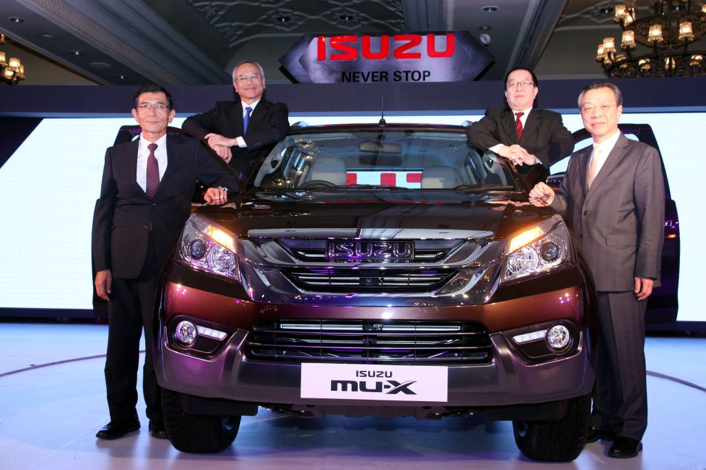 car news india, bike scoops, spy pictures, new launches, no 1 car