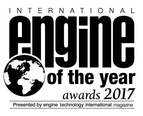 Ford 1.0-Litre EcoBoost Wins International Engine of the Year for the 6th Year Running