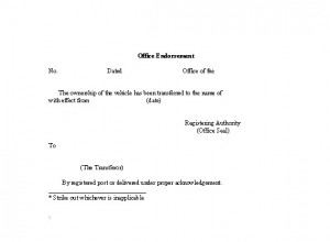 chhattisgarh-rto-form-2